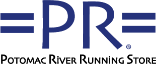 Potomac River Running Promo Codes
