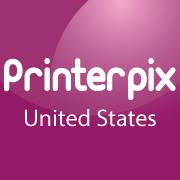 Printer Pix Promo Codes