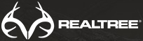 Realtree Store Promo Codes