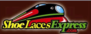 ShoeLacesExpress Promo Codes
