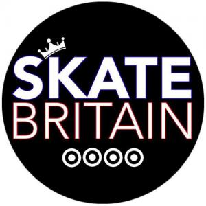 skatebritain.net