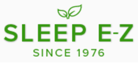 Sleep Ez Promo Codes