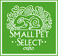 Small Pet Select Promo Codes
