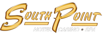 South Point Hotel Promo Codes