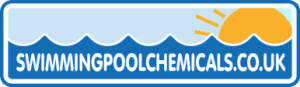 Swimming Pool Chemicals Promo Codes