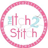The Itch 2 Stitch Promo Codes