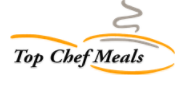 Top Chef Meals Promo Codes