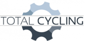 Total Cycling Promo Codes