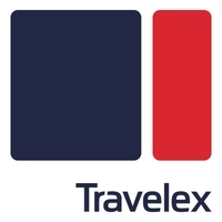 Travelex US Promo Codes