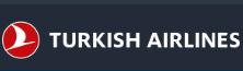 Turkish Airlines Promo Codes