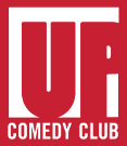 UP Comedy Club Promo Codes