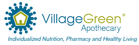Village Green Apothecary Promo Codes