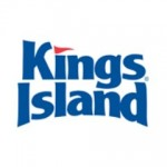 Kings Island Promo Codes