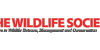 Wildlife Promo Codes