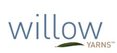 Willow Yarns Promo Codes