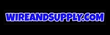 Wireandsupply Promo Codes