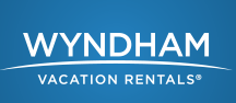 Wyndham Vacation Rentals Promo Codes